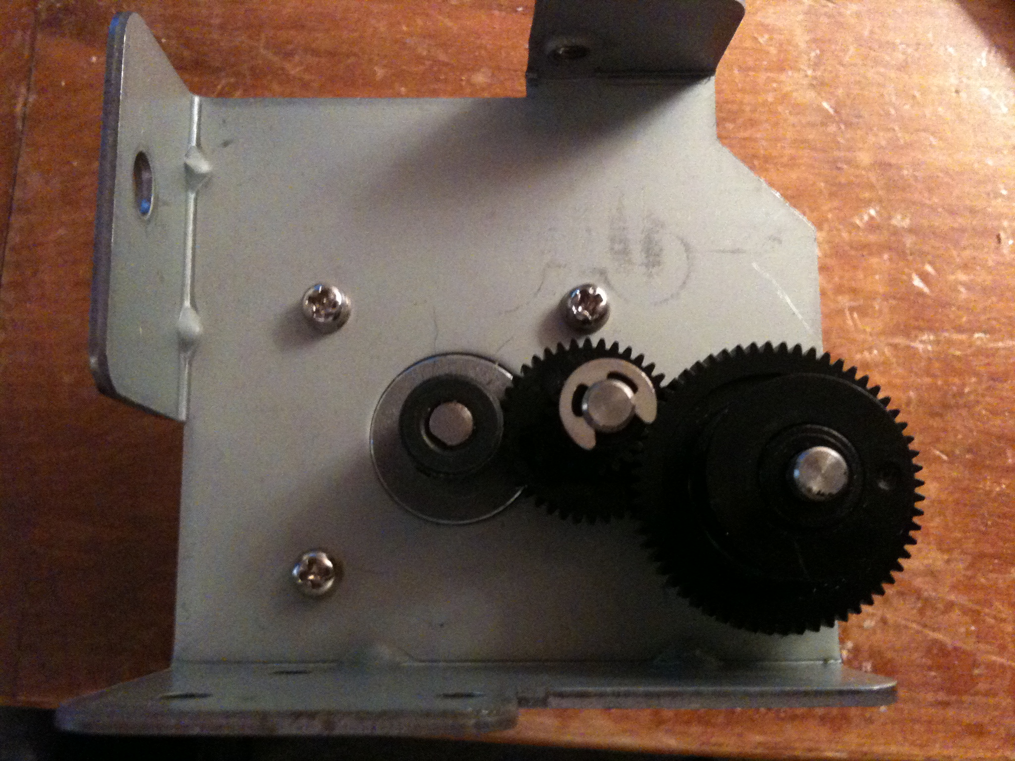 Cnc Timing Belts And Pulleys Saturday September 20 2014 845 Pm 28048 G0704 Belt Drive Motor Pulley Blank High Speed